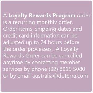 loyalty-rewards-program