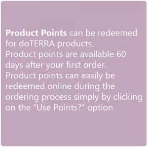 redeem-product-points