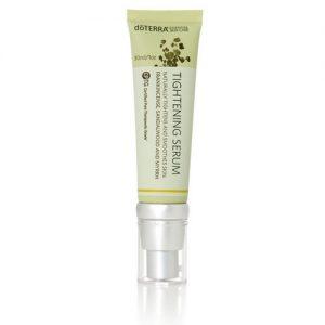 Essential Skin Care - Tightening Serum