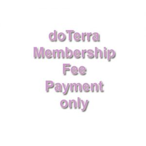 Become a doTerra Wholesale Member or Wellness Advocate. doTerra membership sign-up
