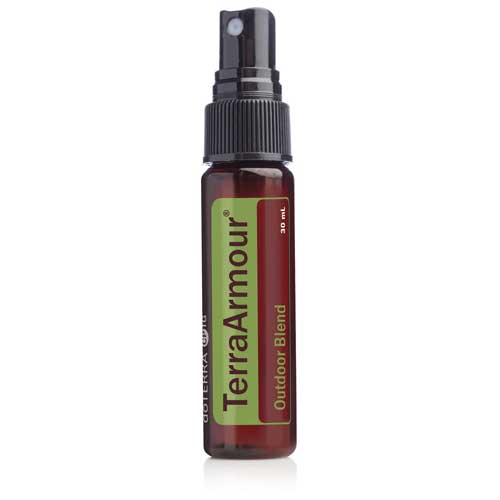terraarmour natural outdoor spray