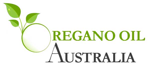 oregano oil australia